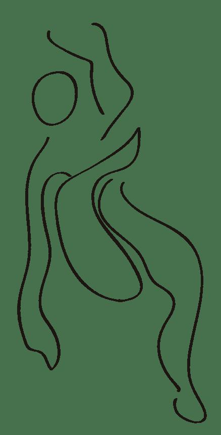 Esti Olabarri ilustraciones 100 1