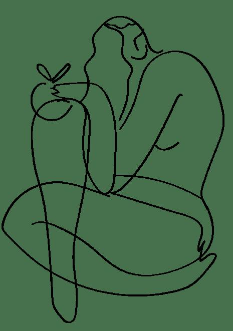 Esti Olabarri ilustraciones 28 1