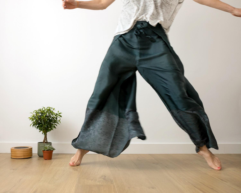 danza-movimiento-terapia-Bilbao-esti-olabarri-02