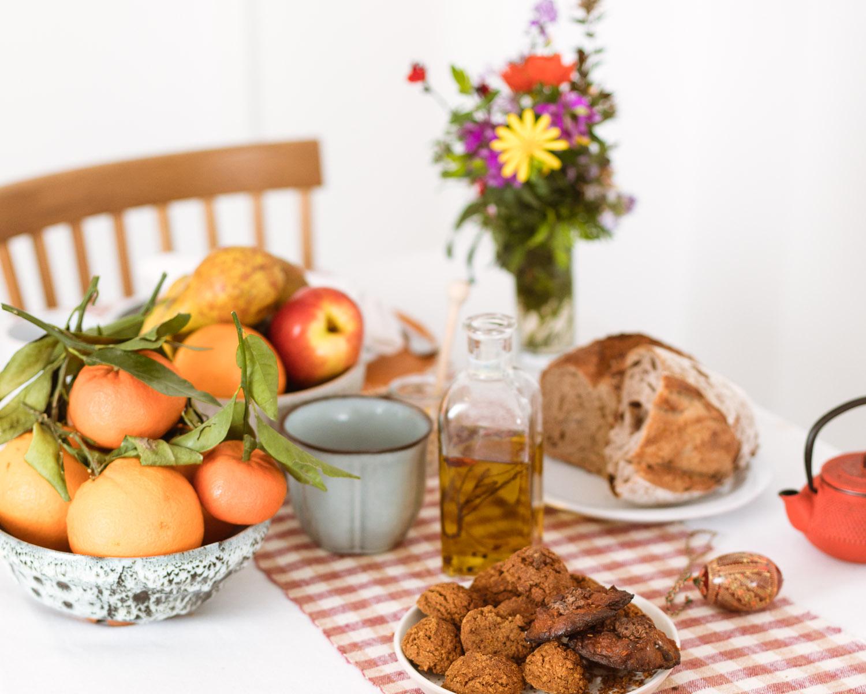 esti-olabarri-dietetica-nutricion-bilbao
